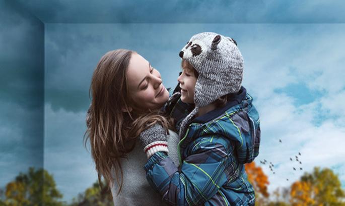 Книга місяця: навіщо читати психологічний трилер Емми Доног'ю «Кімната»