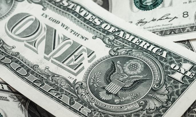Уряд скоригував прогноз макроекономічних показників на 2017 рік
