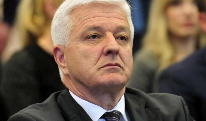 Політикам Чорногорії заборонили в'їзд у Росію через їх підтримку НАТО