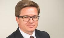 Голова правління Кредобанку: «Кількість державних банків в Україні треба скоротити»