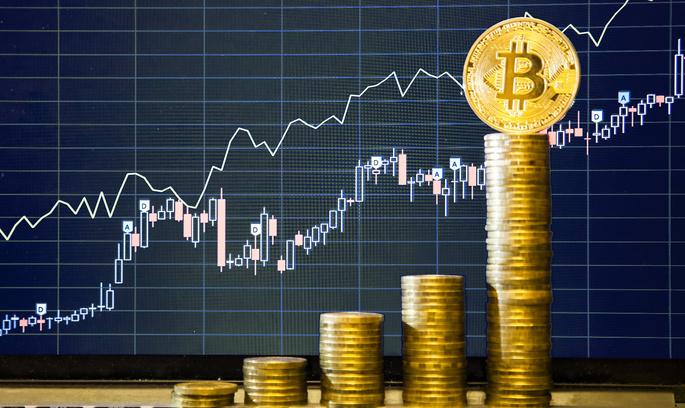 Аналіз криптовалют: чому біткоін дорожчає і продовжить це робити