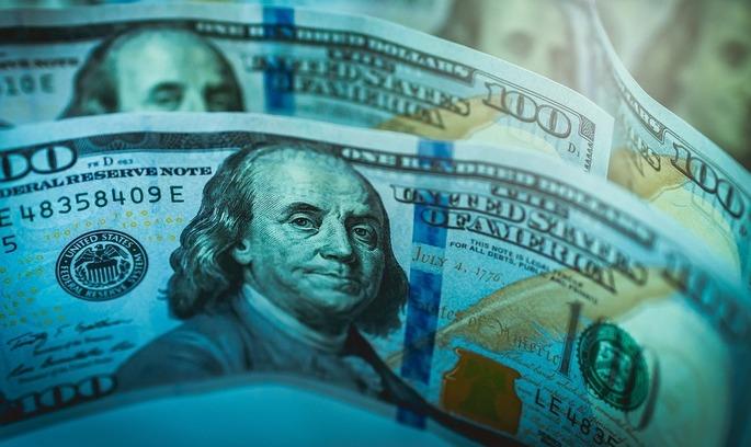 «Нібулон» отримає від IFC у кредит $90 млн
