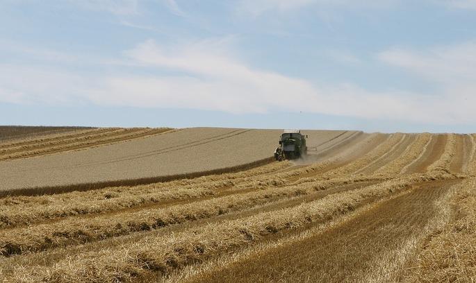 МЕРТ затвердив перелік підприємств, закупівля агротехніки яких буде частково компенсуватися з держбюджету