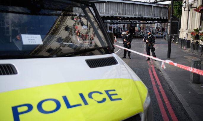 Трагічна ніч у Лондоні: відбулось одразу три жорстокі напади