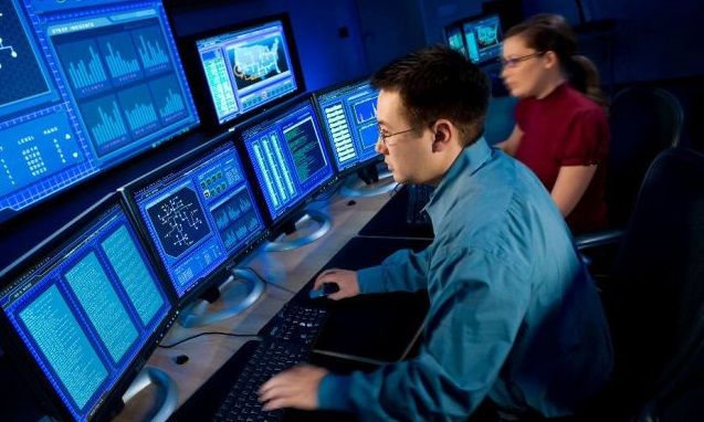 Кіберполіція буде перевіряти провайдерів, які не блокують російські сайти