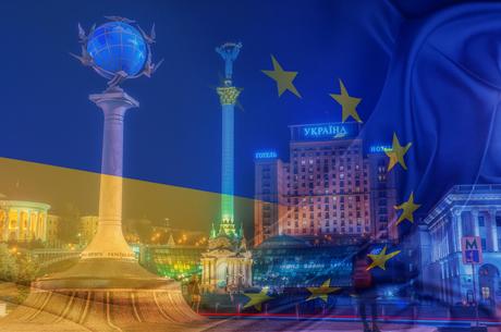Журналістика vs міфотворчість: хто і що формує імідж України в Європі