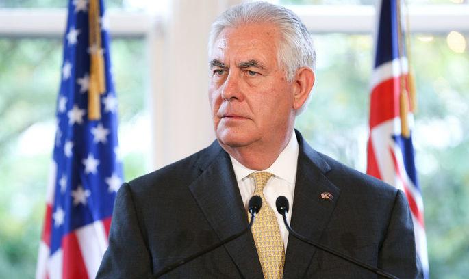 Рада безпеки ООН ввела додаткові санкції щодо КНДР