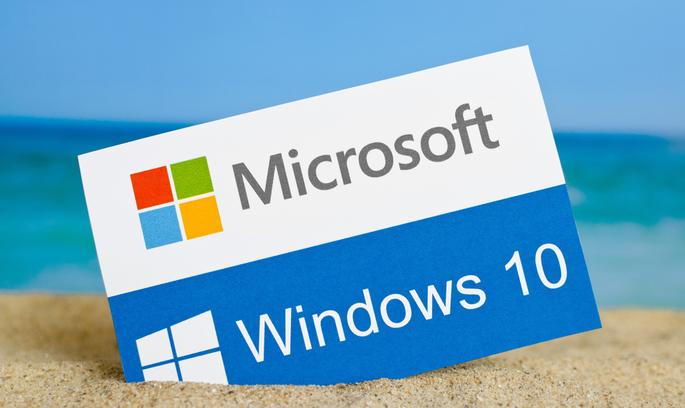 «Битва титанів»: Kaspersky vs Microsoft