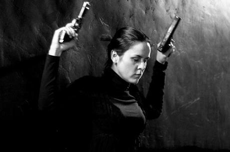 Психологія абсурду: чому варто піти на «Гедду Ґаблер» від театру «Золоті ворота»