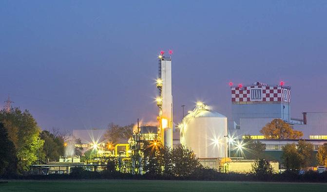 Італія продала найбільший меткомбінат Європи власнику «ArcelorMittal Кривий Ріг»