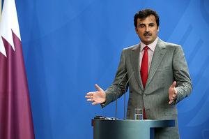 Маленькі, але горді: як і чому розгоряється криза навколо Катару