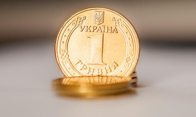 Держстат: інфляція в Україні у травні прискорилася до 1,3%