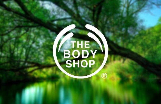 L'Oreal продасть свій підрозділ The Body Shop бразильцям
