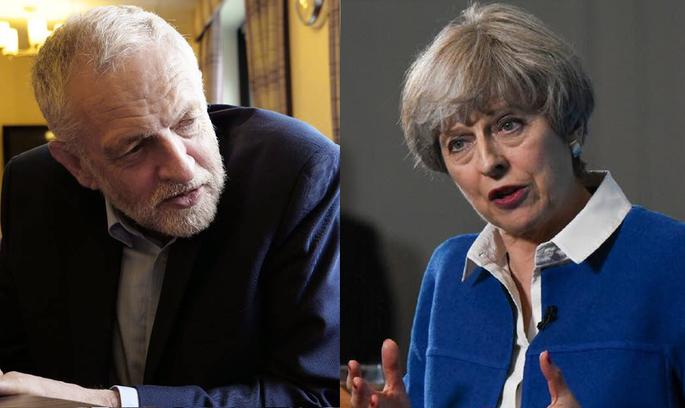 Вибори у Британії: чим обернеться провал консерваторів