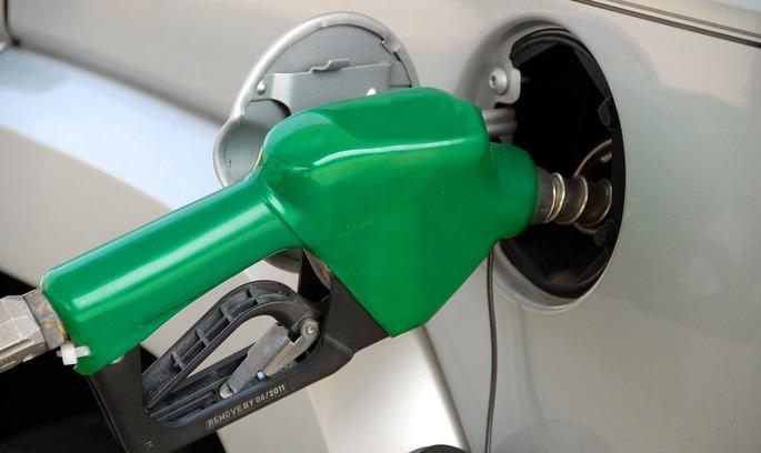 Вартість нафтопродуктів: наступного тижня бензин на АЗС подешевшає