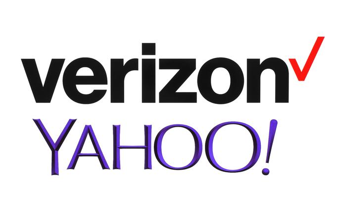 Verizon купує Yahoo за $4,48 млрд