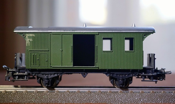 «Укрзалізниця» розширить функціонал автоматизованої системи управління пересилкою порожніх вагонів