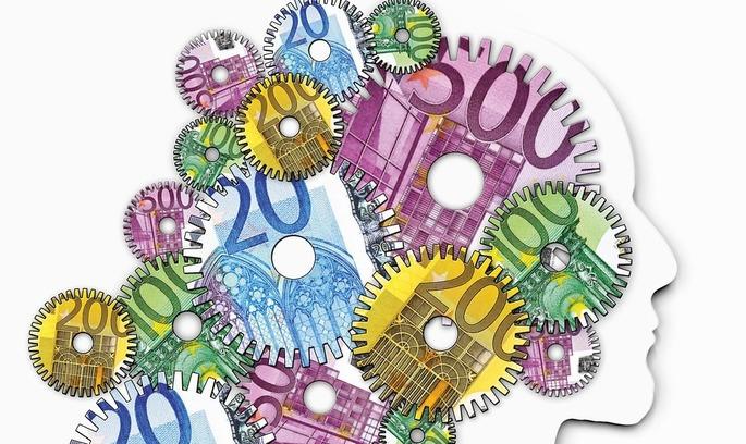 Прибутки міжнародної міжбанківської системи SWIFT впали на 31% за минулий рік