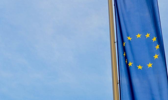 Міністерство закордонних справ опублікувало оголошення щодо безвізу
