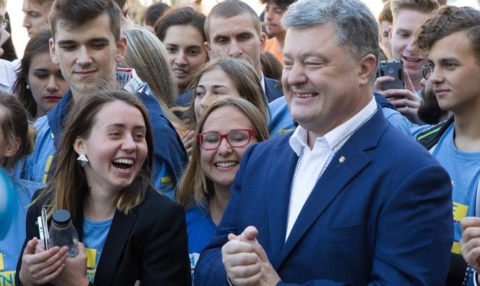 Здійснилося: безвізовий режим України з країнами Євросоюзу вступив у дію