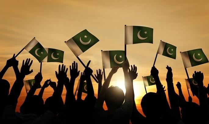 У Пакистані чоловіка засуджено до смертної кари за коментарі в соцмережі