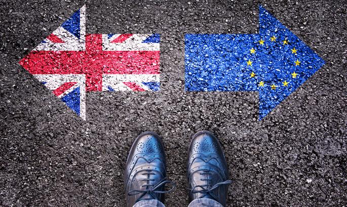 Reuters: Шанси Великобританії на «безболісний» Brexit тануть після виборів у країні