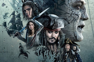 Час піратів: підсумки українського кінопрокату березня–травня