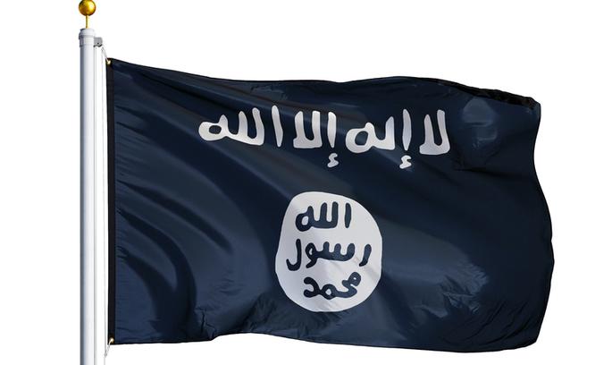ІДІЛ закликав до терористичних атак в США, Європі, Росії та інших країнах
