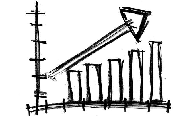 Гройсман: Середня зарплата зросте до 10 тисяч