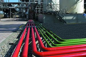Доведеться домовлятися: амбіції «Газпрому» розворушили Європейську комісію