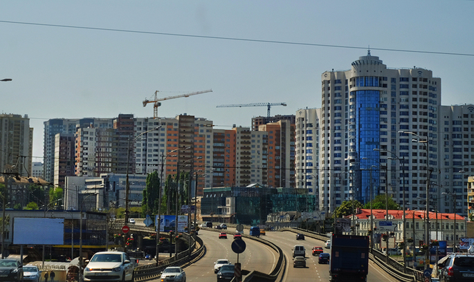 У Києві удвічі підвищать тарифи на комунальні послуги
