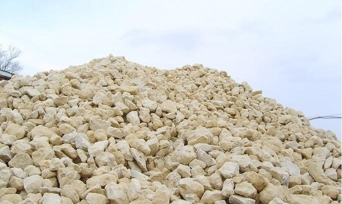 У Японії навчилися робити папір з каменю