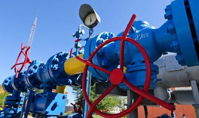 Міраж газового хабу: чому «Укртрансгаз» наражається на збитки