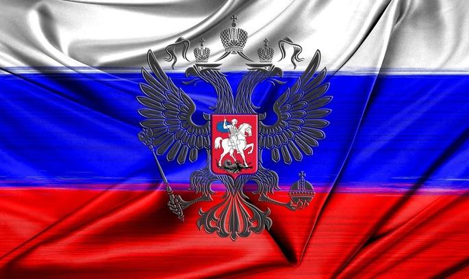 ЄС продовжив санкції проти Росії ще на рік