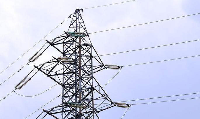 СБУ викрила схеми штучного завищення тарифів енергогенеруючими компаніями