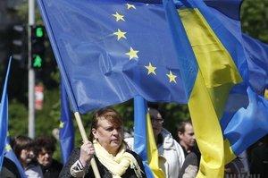 13 років на подолання руїни: куди варто рухатися Україні до 2030 року