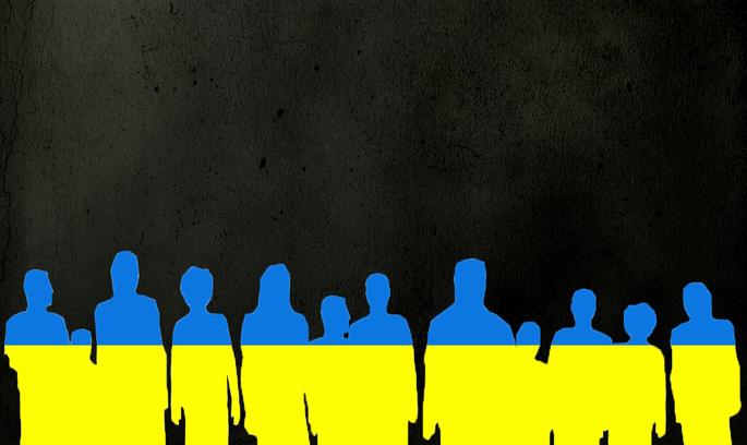 Мінфін США оприлюднив розширений «чорний список» антиросійських санкцій