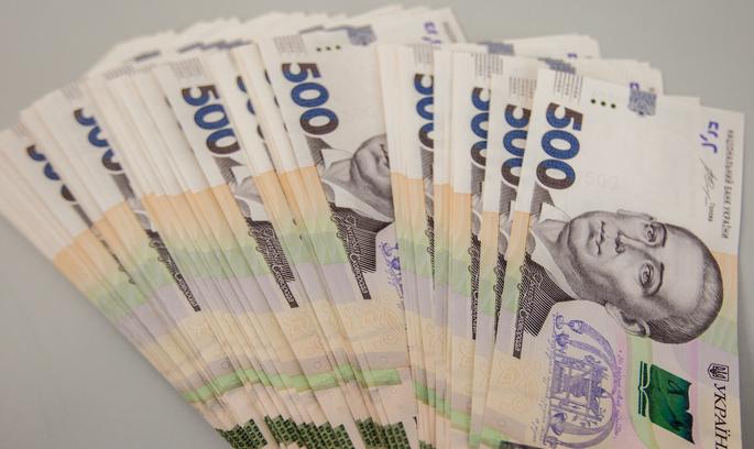 НБУ спростив процедуру капіталізації банку та порядок припинення банківської діяльності