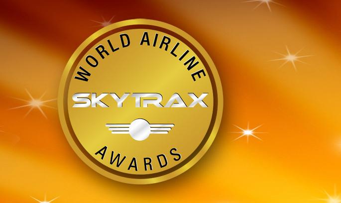 «Оскара» в авіаіндустрії цьогоріч отримує Qatar Airways