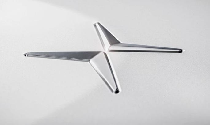 Volvo планує випуск електрокарів, які зможуть конкурувати з Tesla та Mercedes AG