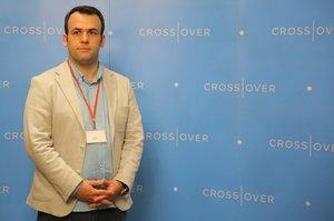 Регіональний менеджер Crossover: «Людям більше не треба мігрувати, щоб отримати вищу зарплатню»