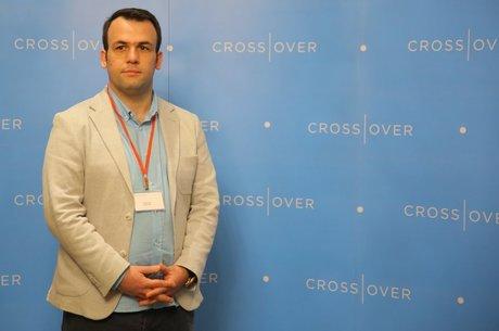 Региональный менеджер Crossover: «Людям больше не надо мигрировать, чтобы получить более высокую зарплату»