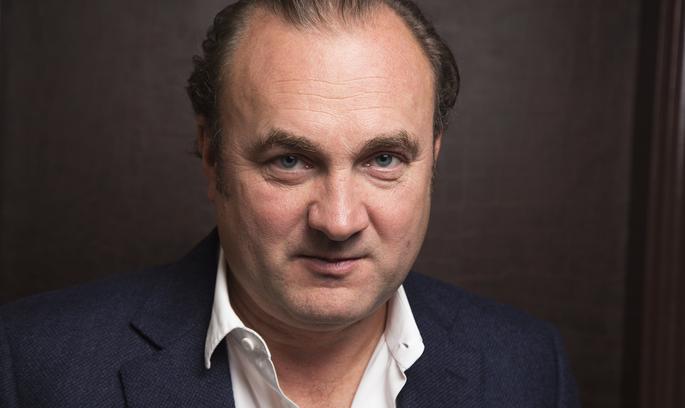 Юрій Явтушенко: «СБУ поставило перед собою мету – зупинити наш бізнес»
