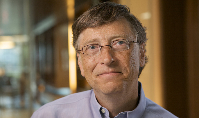 Forbes визначив найбагатшу людину кожного штату США