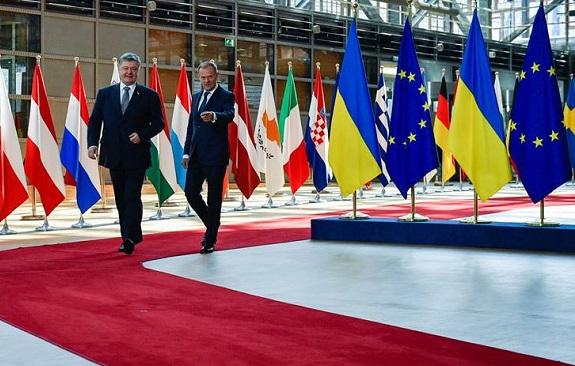 Європа за нас: санкції проти Росії буде продовжено