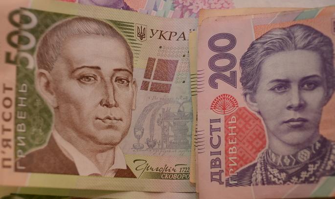 Держава заборгувала ОСББ 20,5 млрд грн
