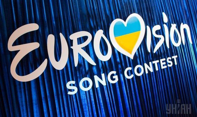 Заставу в 15 млн євро на Євробачення не повертають Україні через Euronews