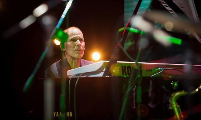 Yellowjackets: «Ми граємо на Alfa Jazz Fest, тому що він один із небагатьох, де панує саме джаз, а не музика взагалі»