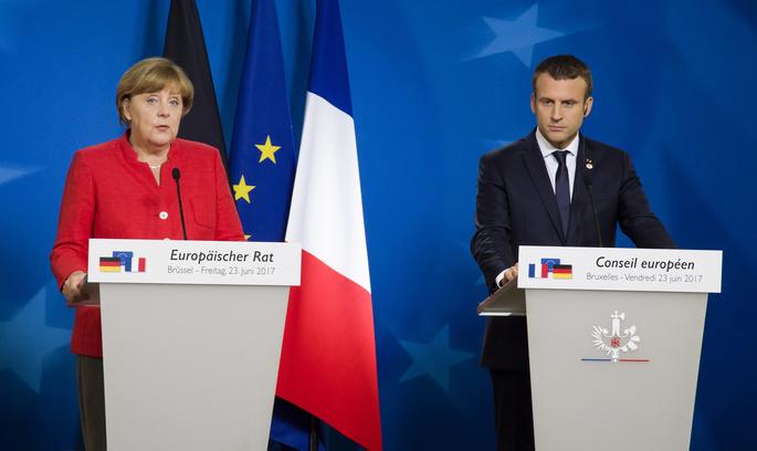 «Історичний саміт» Європейської ради: наслідки для України