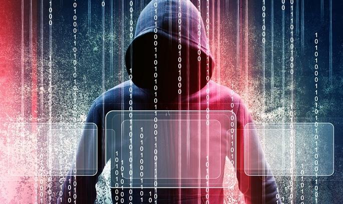 Кібер-атака на парламент Великобританії: Росія – підозрюваний номер один